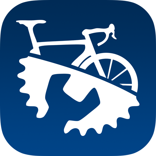 Велосипед в веломастерскую