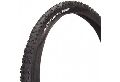 Велопокрышка Schwalbe Smart Sam 29x2.10 (54-622), 67TPI (3095)