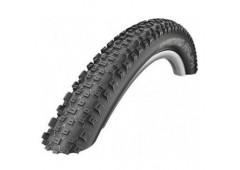 Велопокрышка Schwalbe Racing Ralph 26x2.25 (57-559) 11600254.02 black (3048)