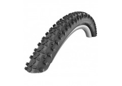 Велопокрышка Schwalbe SMART SAM Performance 26x2.10 Folding B/B-SK HS476 DC 67EPI EK