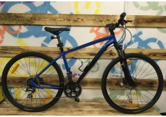 Велосипед Specialized Crosstrail Sport Hydraulic Disc б/у (арт.5267)