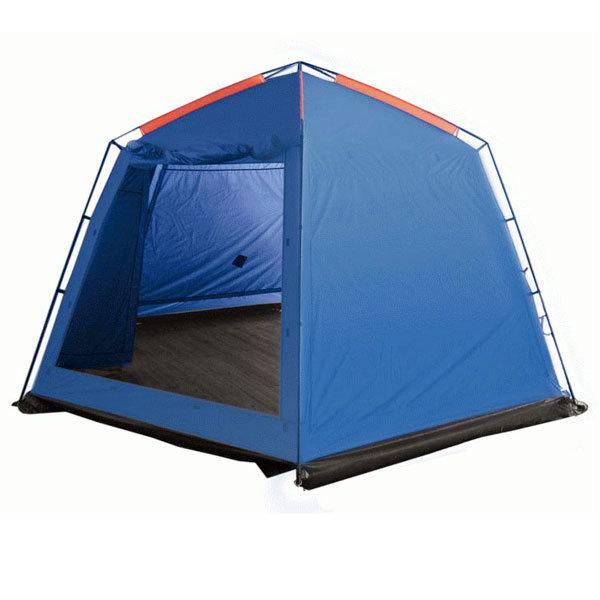 прокат шатра
