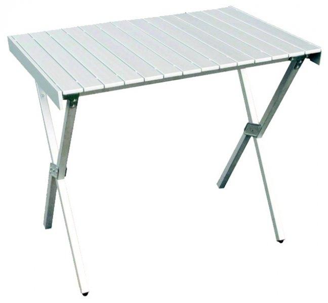 прокат стола