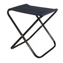 прокат стула