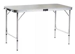 Аренда стола